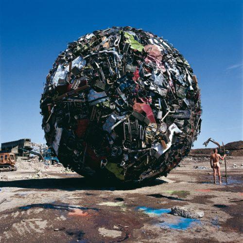 diseño de portadas de Pink Floyd